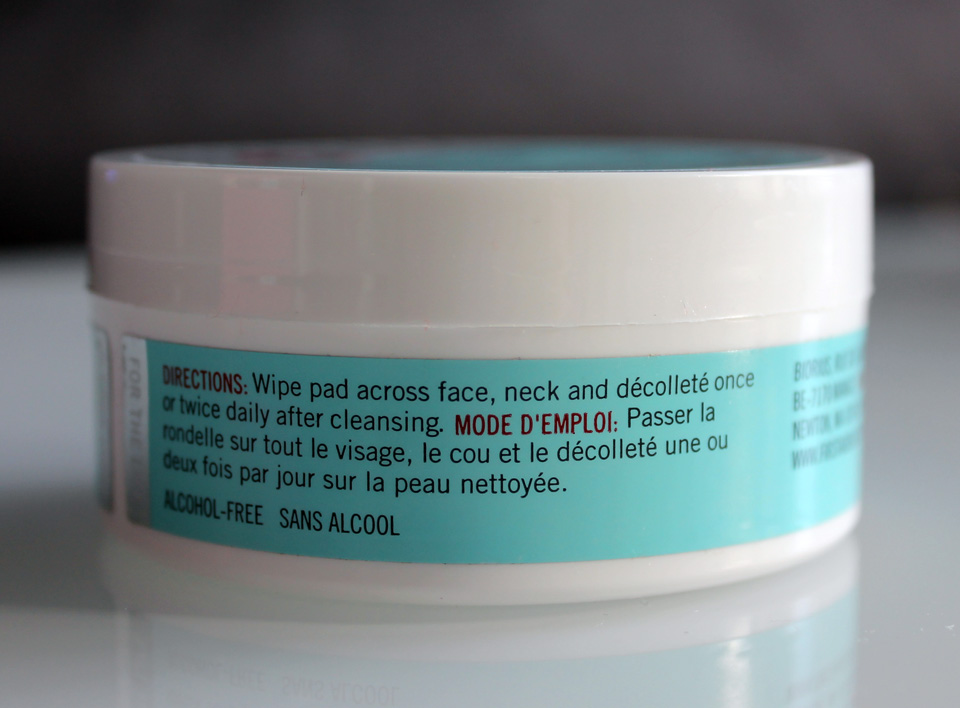 First-Aid-Beauty-Facial-Radiance-Pads-02