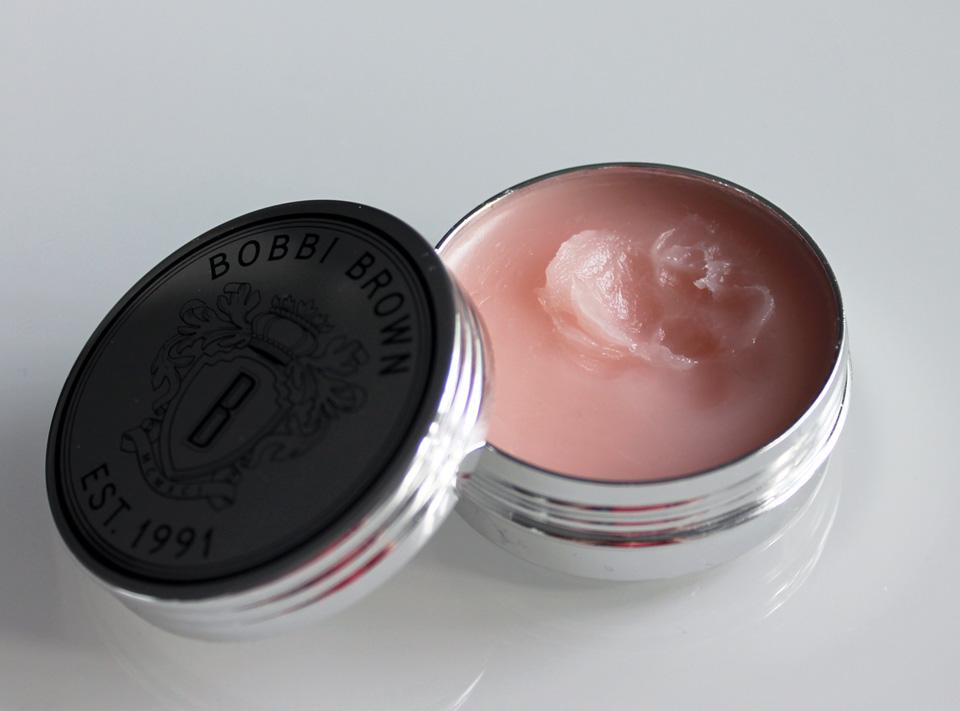 Bobbi-Brown-Lip-Balm-02