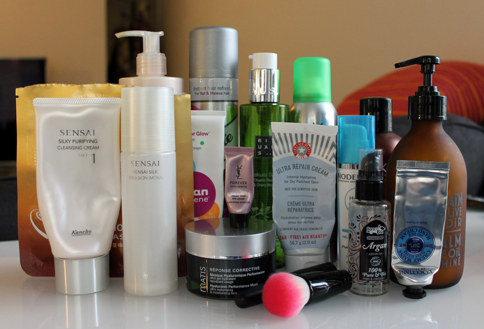 Feb-Empties-01