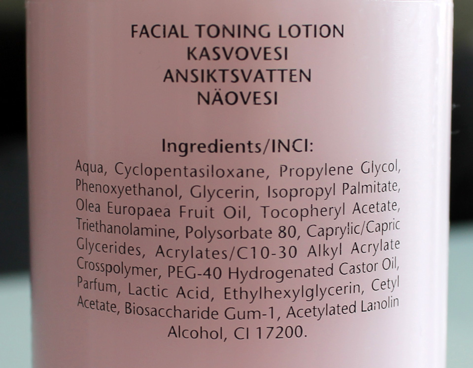 Dermosil-Vitamin-E-Facial-Toning-Lotion-INCI