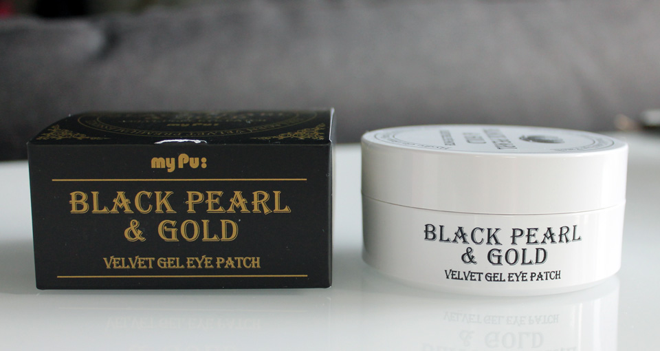 Mypu-Black-Pearl-&-Gold-Velvet-Gel-Eye-Patch-01