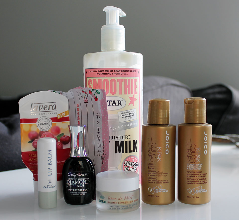 05-May-Empties-01