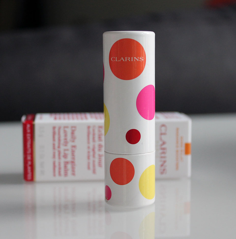 Clarins-Daily-Energizer-Lovely-Lip-Balm-01