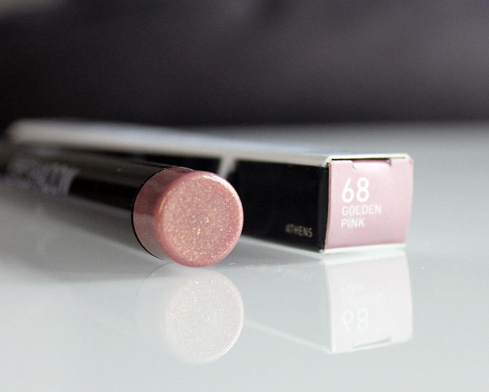 Korres-Twist-Eyeshadow-68-Golden-Pink-02