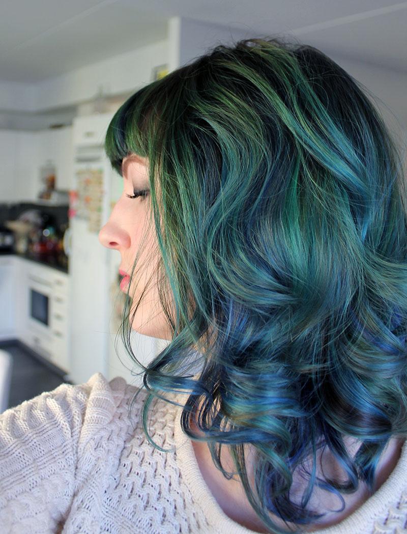 Peacock-hair-03