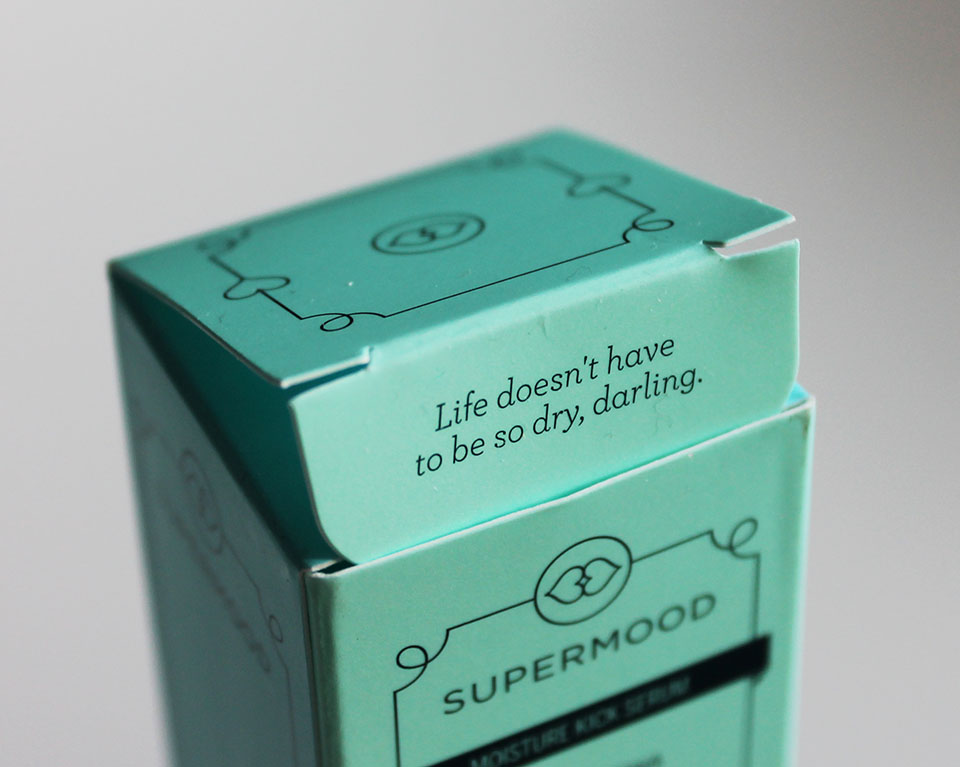 Supermood-Egoboost-Moisture-Kick-Serum-02