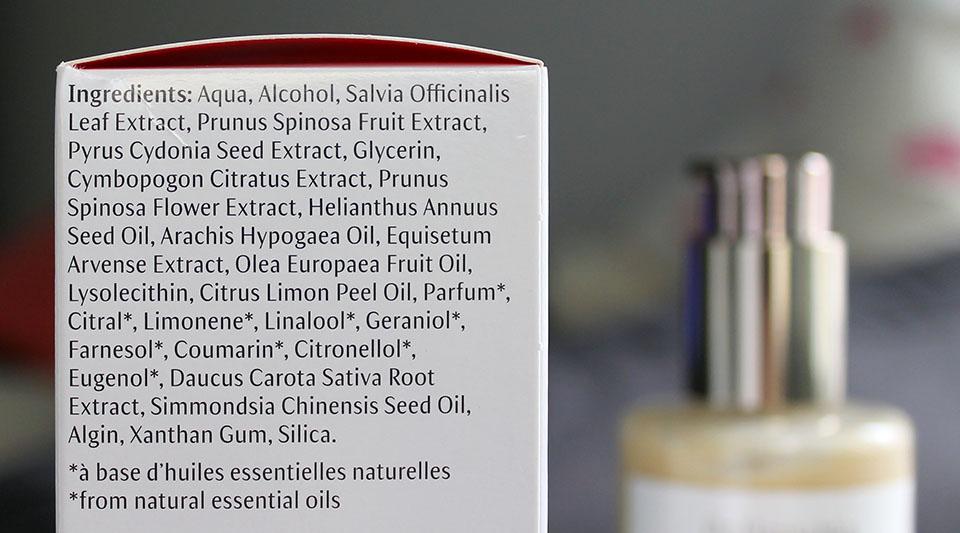 Dr.-Hauschka-Lemon-Lemongrass-Vitalising-Body-Milk-INCI