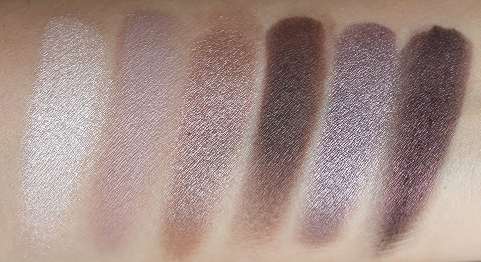 IsaDora-Eye-Color-Bar-61-Smoky-Mauves-02