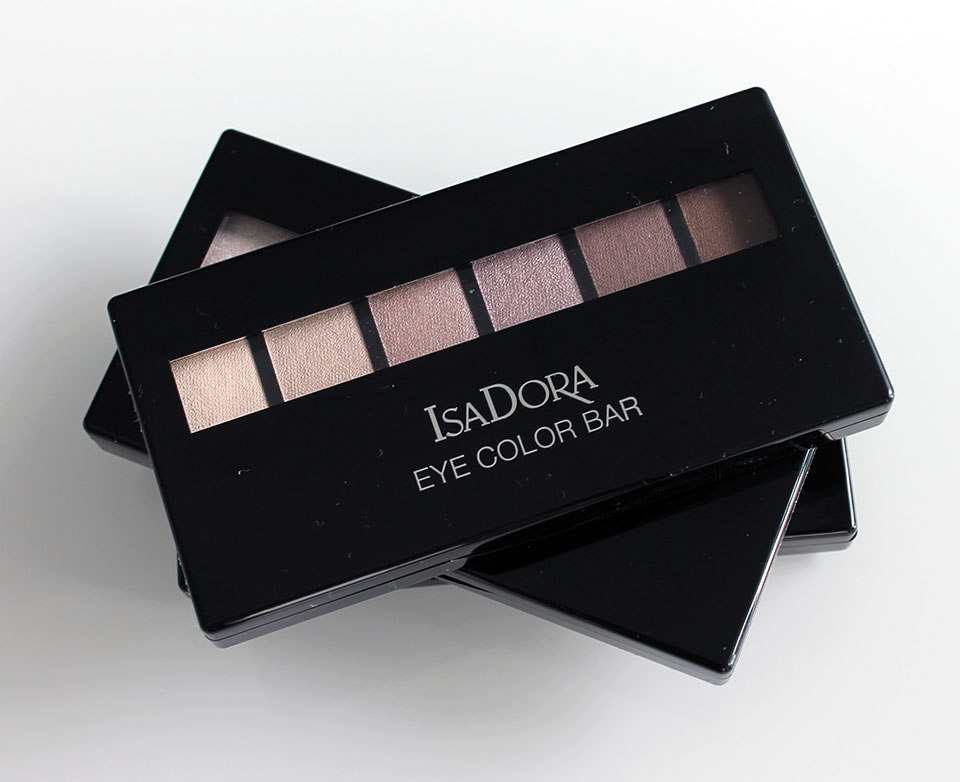 IsaDora-Eye-Color-Bar