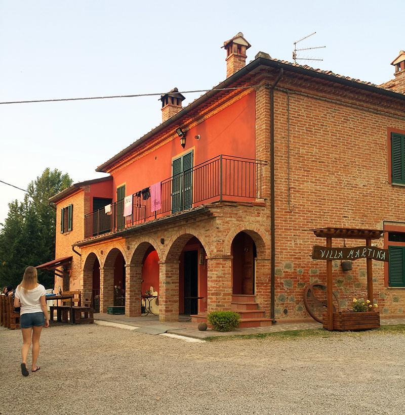 Italia-12