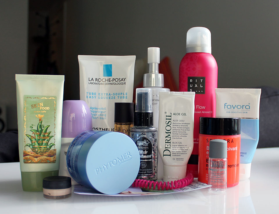 07-Jul-Empties-01