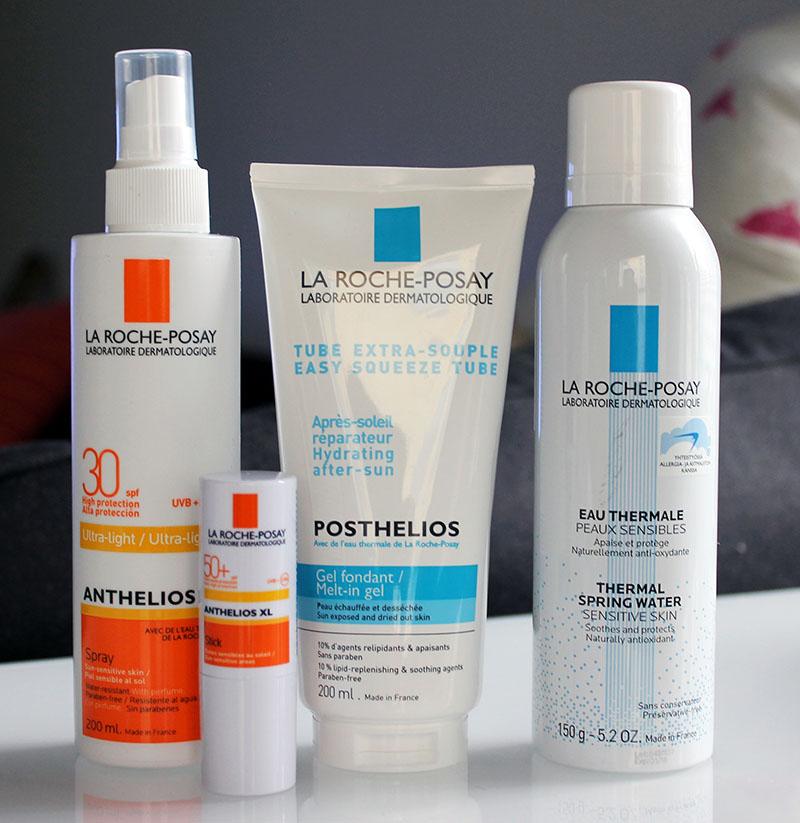 La-Roche-Posay-Anthelios