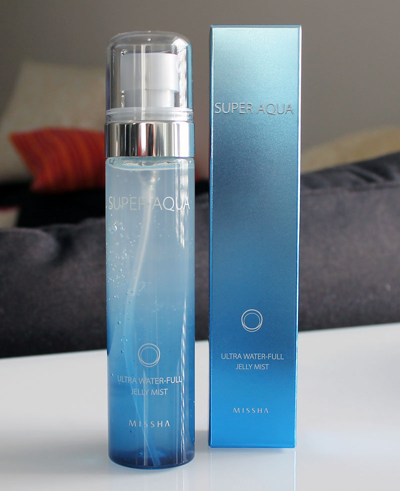Missha-Super-Aqua-Ultra-Water-Full-Jelly-Mist-01