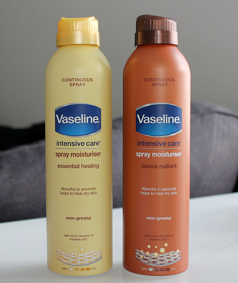 Vaseline-Intensive-Care-Spray-Moisturiser-01