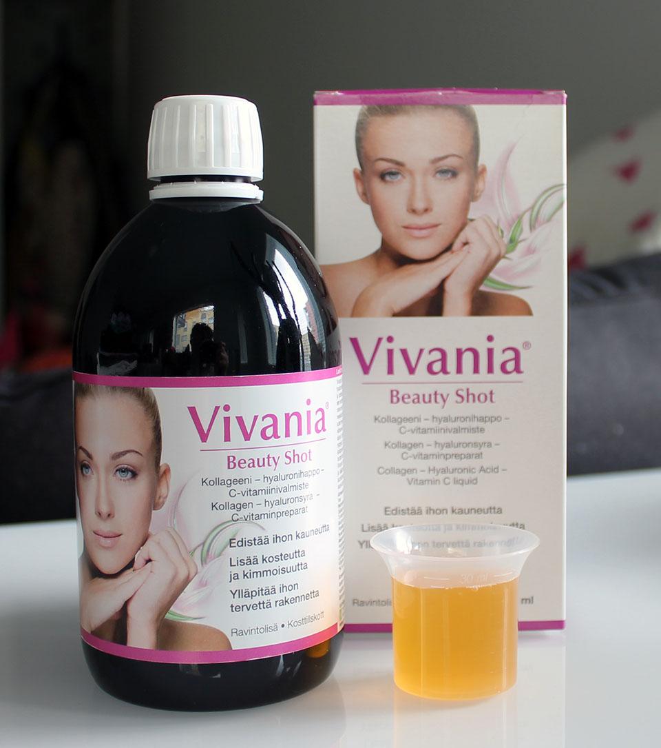 Vivania-Beauty-Shot-01