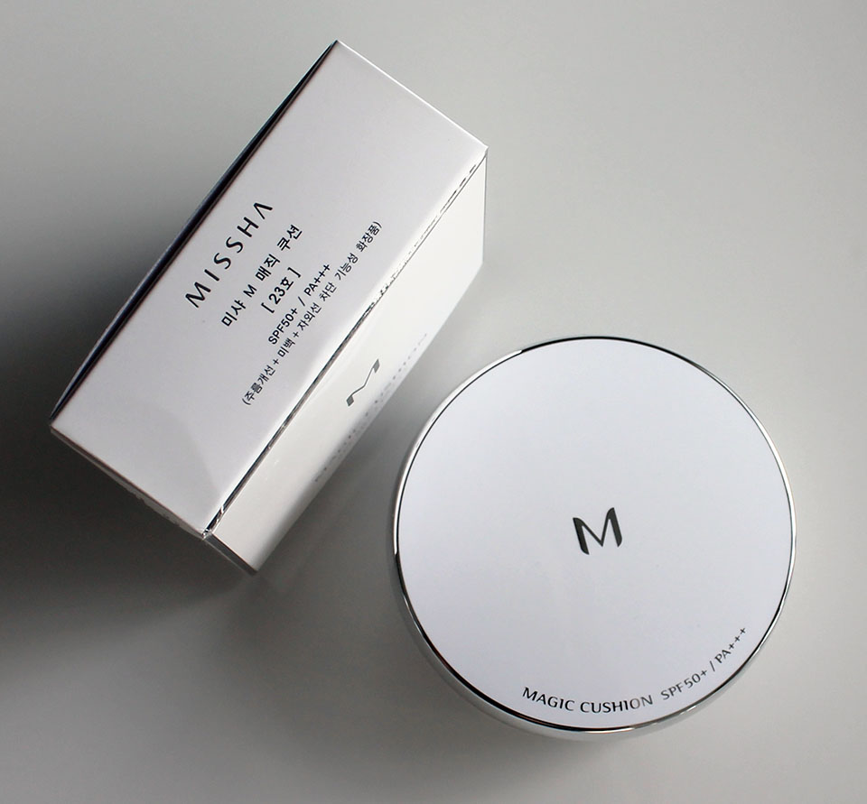 Missha-Magic-Cushion-01