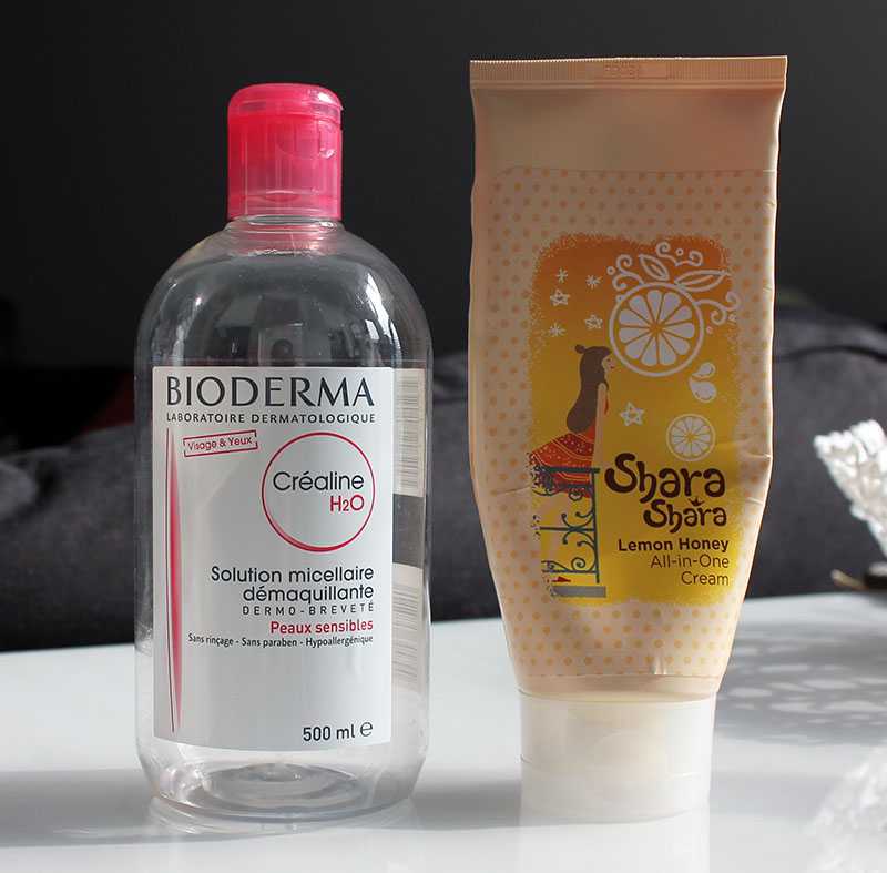 08-Aug-Empties-07