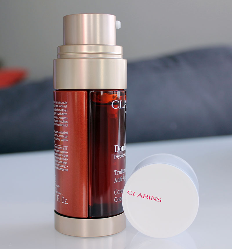 Clarins-Double-Serum-03