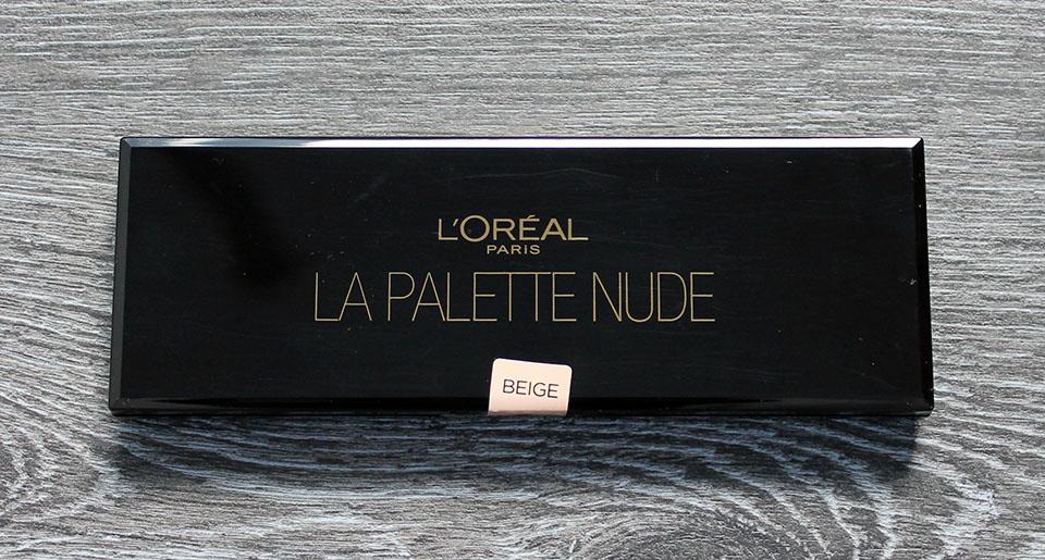 Loreal-La-Palette-Nude-Beige-01