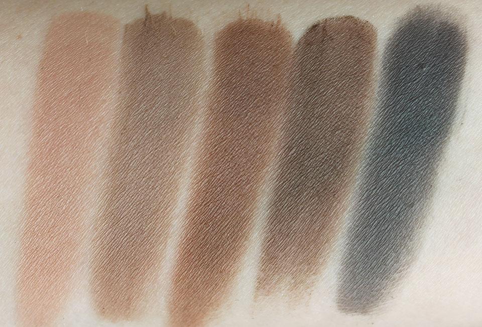 Loreal-La-Palette-Nude-Beige-06