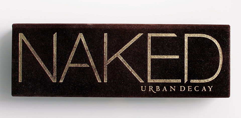 Urban-Decay-Naked-Palette-01