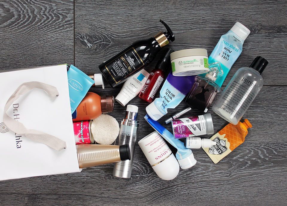 09-Sep-Empties-01