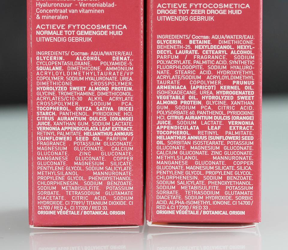 Lierac-Hydragenist-Moisturizing-Cream-INCI