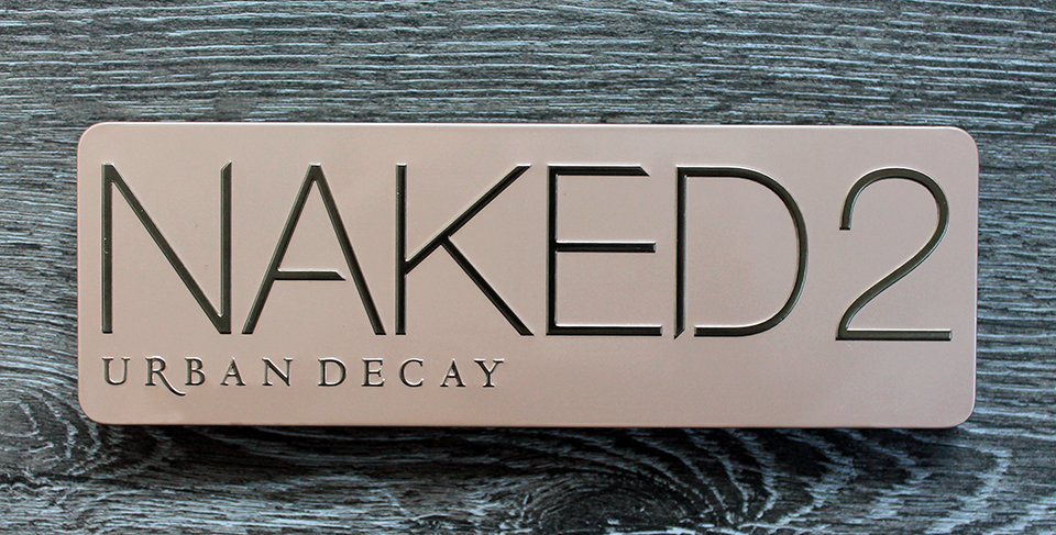 Urban-Decay-Naked-2-Palette-01