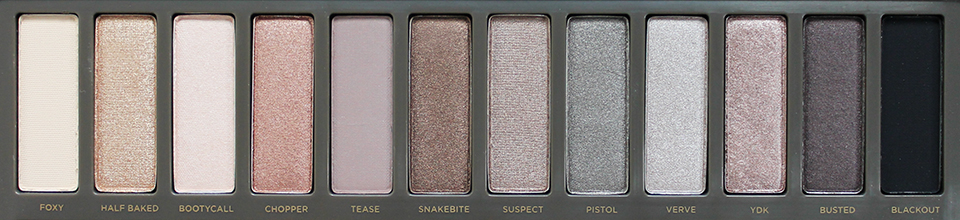 Urban-Decay-Naked-2-Palette-03