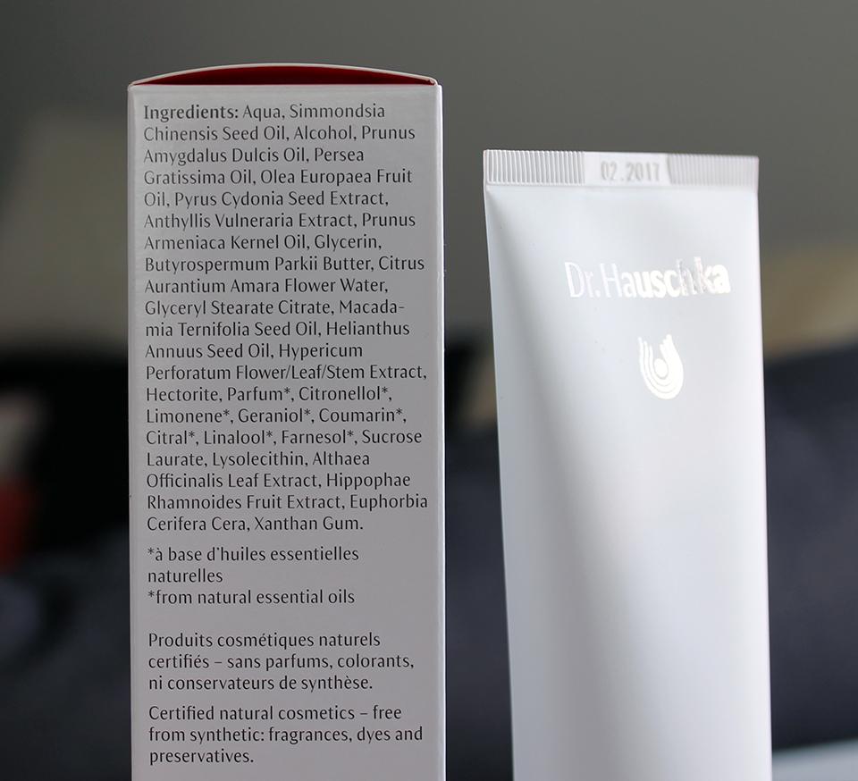 Dr.-Hauschka-Almond-Soothing-Body-Cream-INCI