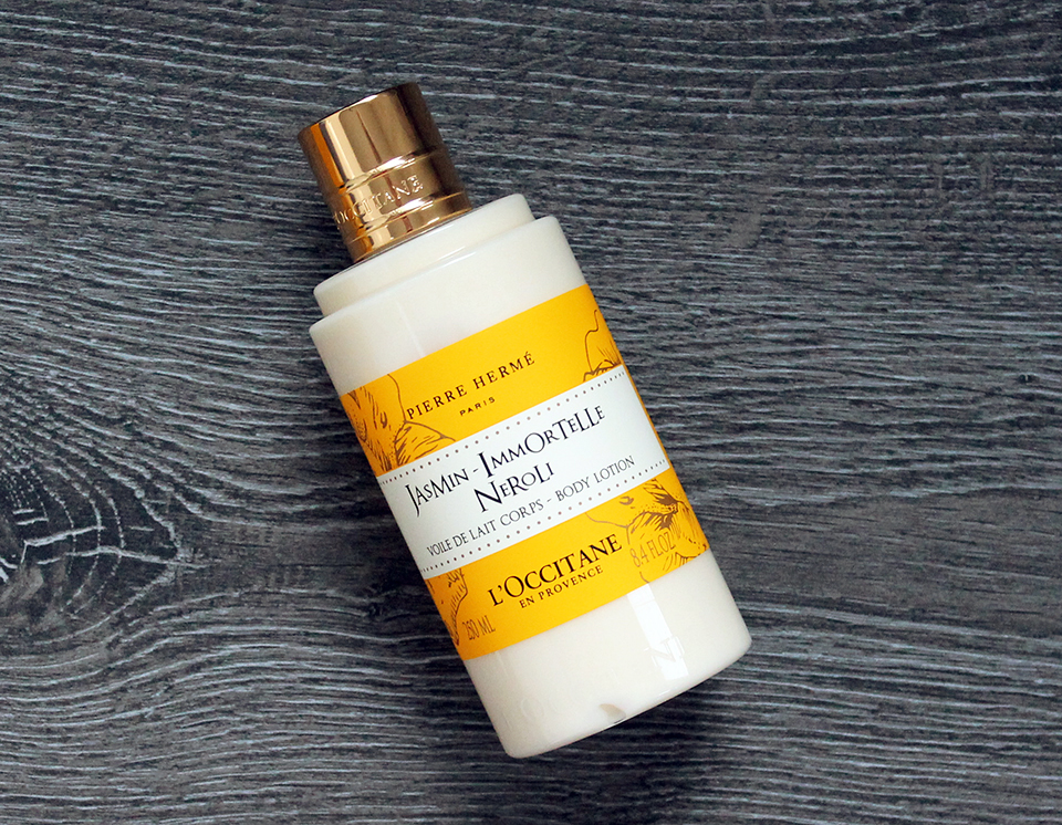 L'Occitane-Jasmine-Immortelle-Neroli-Body-Lotion