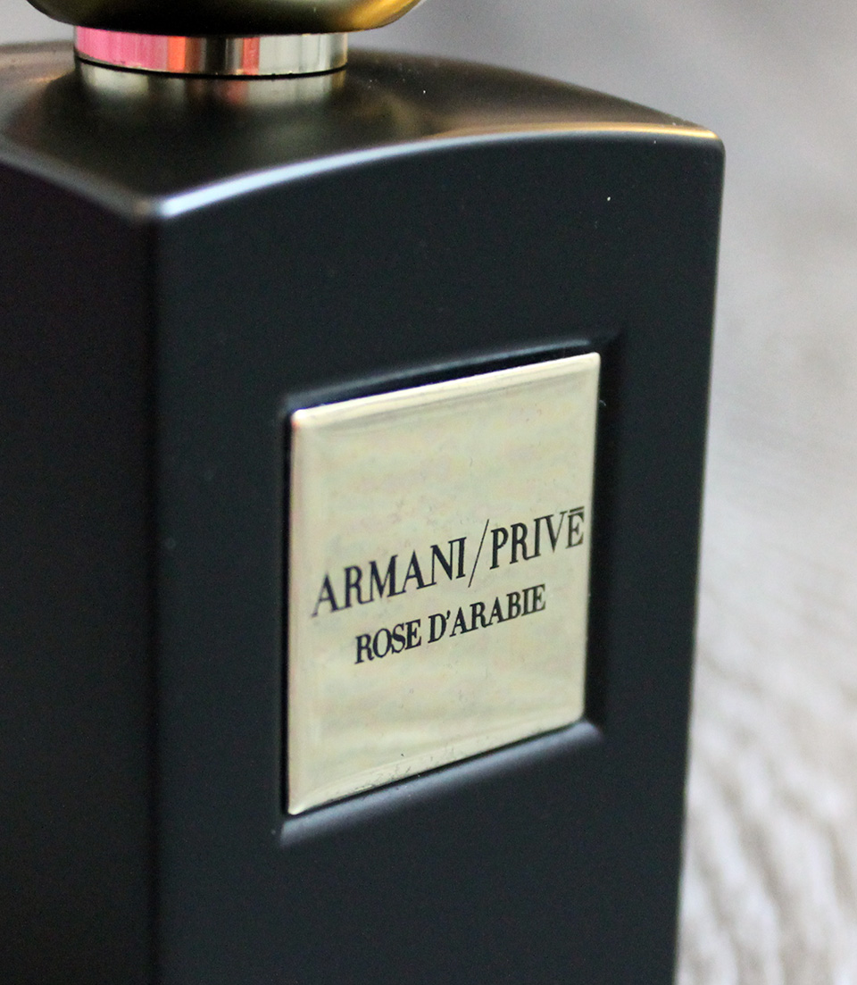 Armani-Prive-Rose-D'Arabie-05