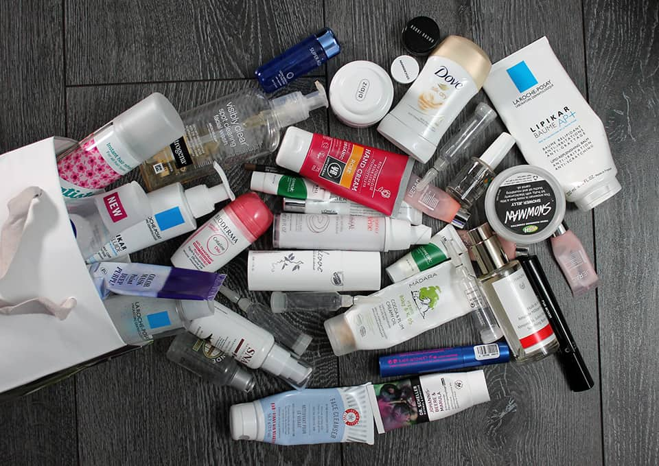 12-Dec-Empties-01
