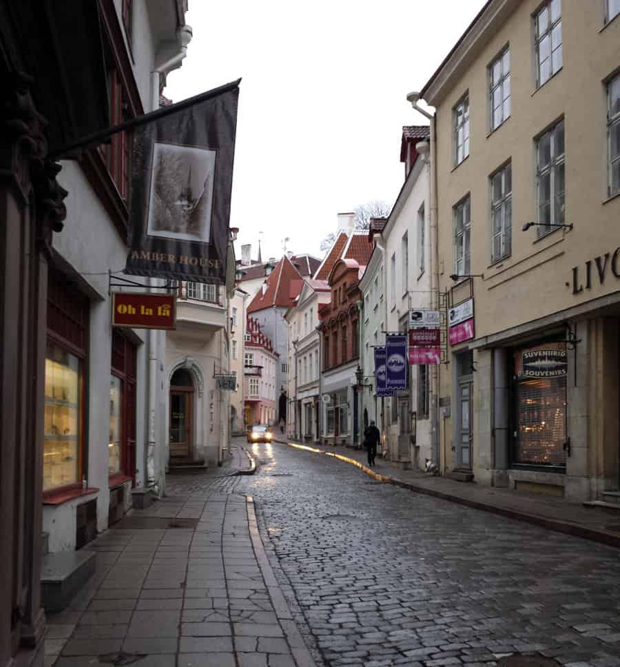 Tallinna 01