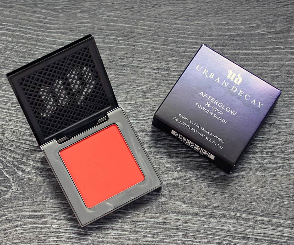 Urban-Decay-Afterglow-Powder-Blush-Bang-03