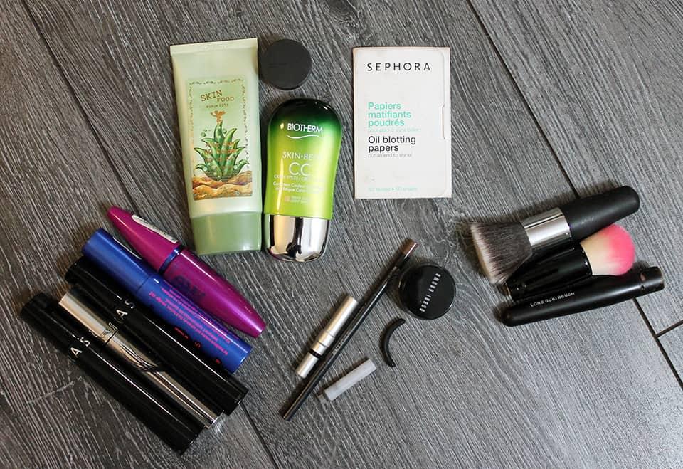 Vuoden-kosmetiikat-15