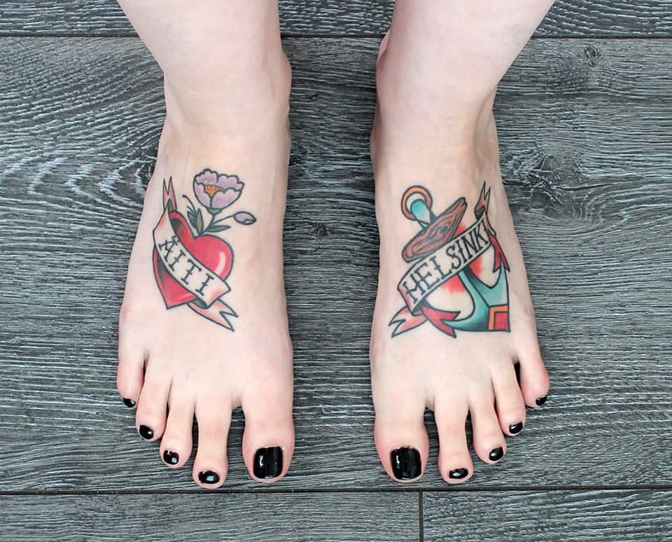 Feet-tattoo-01