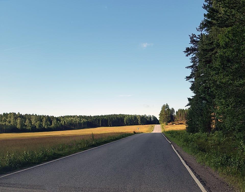 Roadtrip-01