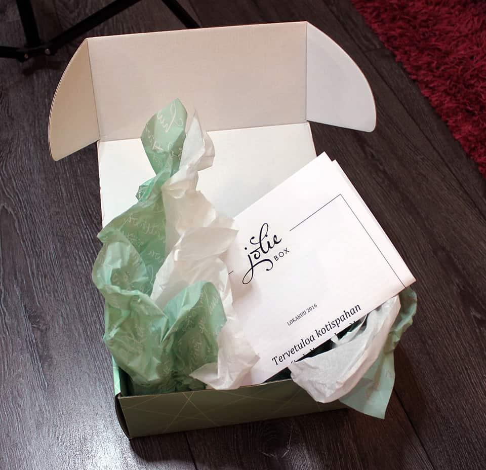 lokakuun-jolie-box-01