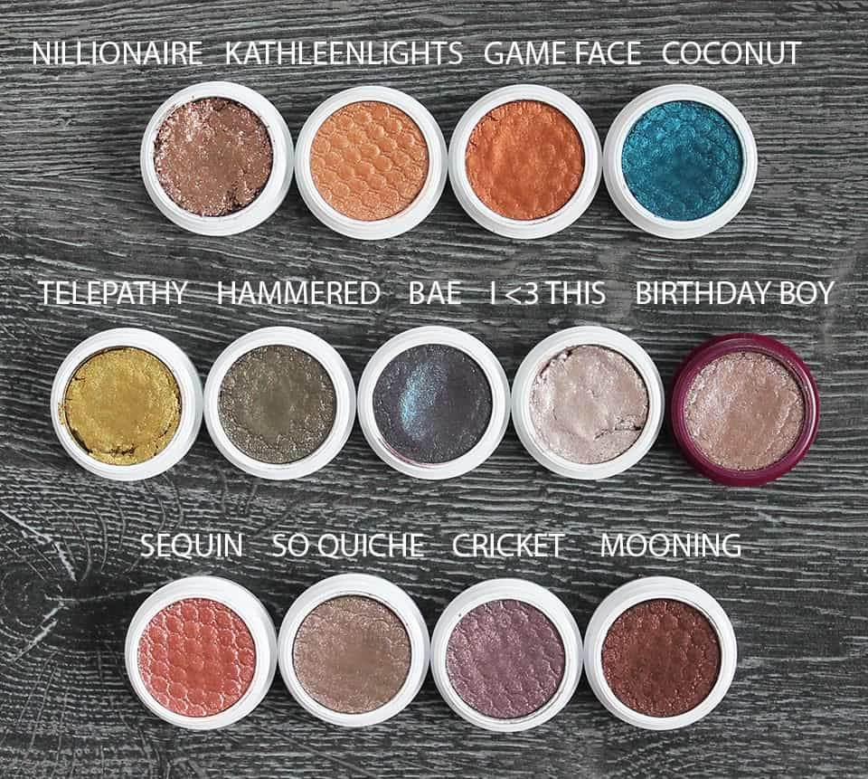 colourpop-cosmetics-eyeshadow-swatches-02