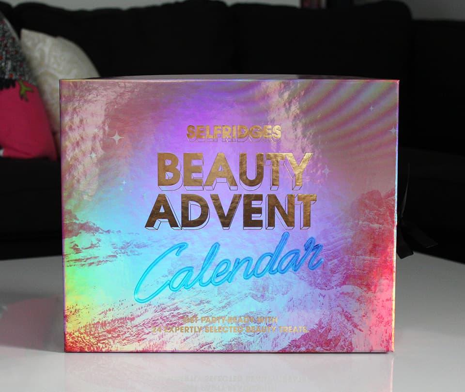joulukalenterit-2016-07