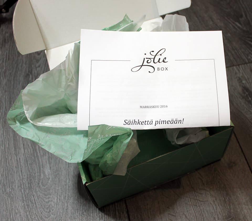 marraskuun-jolie-box-01