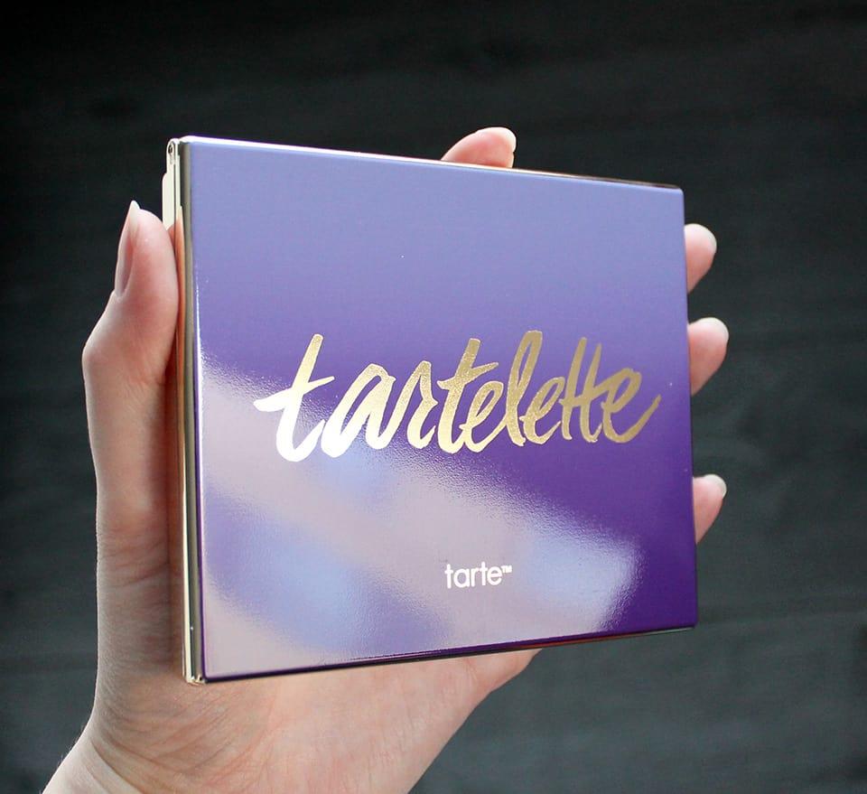 tarte-tartelette-01