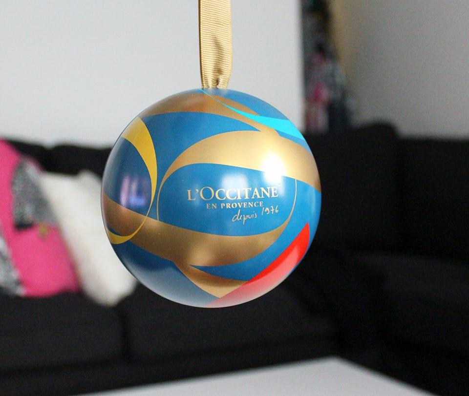 loccitane-shea-butter-christmas-bubble